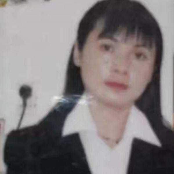 https://adoucard.oss-cn-beijing.aliyuncs.com/2036611577537593355image/jpeg