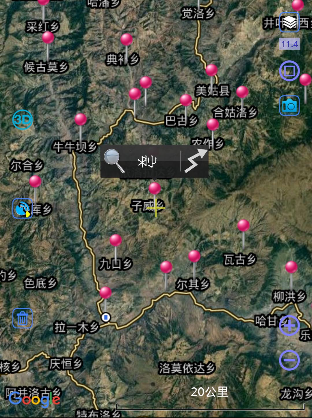 https://adoucard.oss-cn-beijing.aliyuncs.com/684441593444350416