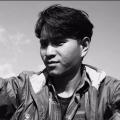 https://adoucard.oss-cn-beijing.aliyuncs.com/pic/09c57a9b-23cb-453b-ba10-947e5fec438468444_120_120.png