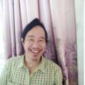 https://adoucard.oss-cn-beijing.aliyuncs.com/pic/25921046-9edb-4066-b368-dde10288c6a571278_120_120.png