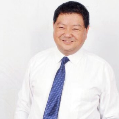 https://adoucard.oss-cn-beijing.aliyuncs.com/pic/6bcb96c3-e6df-419b-add9-5a21587e7cfd273517_400_400.png
